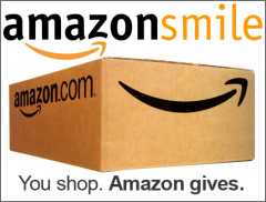 AMAZON SMILE 4