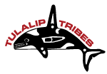 Tulalip-Tribes-logo2016-150wide