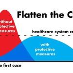 Flatten-The-Curve_web_t670