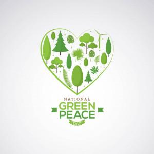 greenpeace-day_15624-49